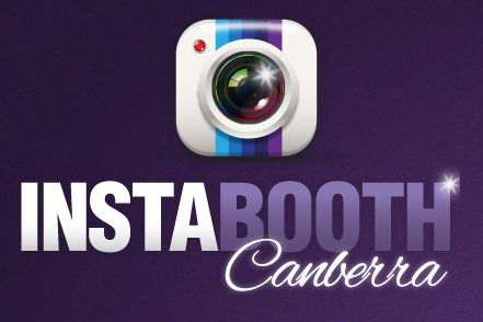 Instabooth Canberra Photo Booth Hire